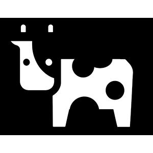 Beefy Finance logo