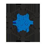 Idea coin logo
