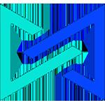 Multivac (MTV) logo