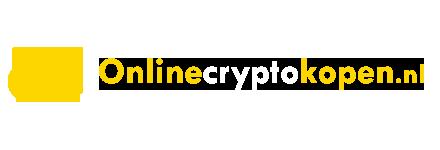 Online crypto kopen