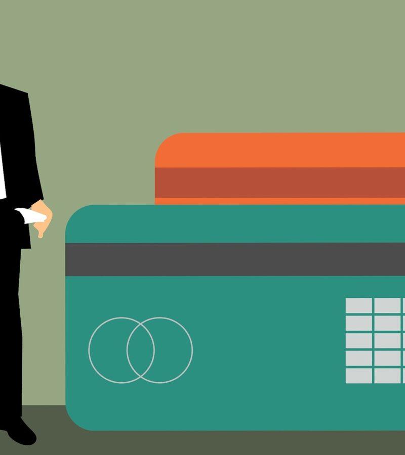 Ontvang tot 7% cashback op je aankopen met de Binance credit card