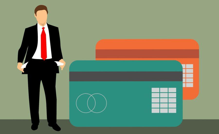 Ontvang tot &% cashback op je aankopen met de Binance credit card