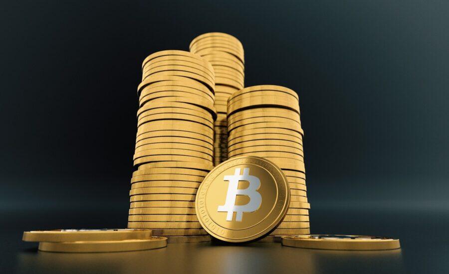 Waar kan ik Bitcoin kopen?