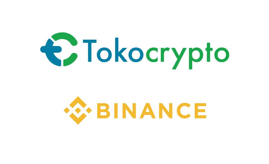 Tokocrypto (TKO) verkoop op het Binance Launchpad