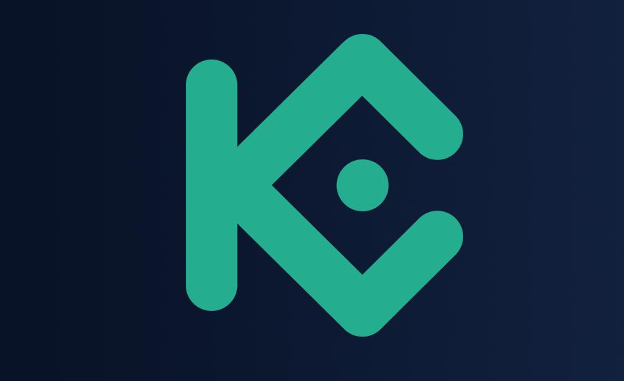 KCS coin afgelopen week met meer dan 100% gestegen