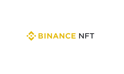Binance lanceert NFT platform in Juni