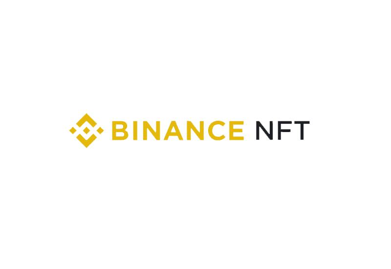 Binance lanceert NFT platform in Juni